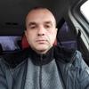 Владимир, 46, г.Востряково