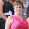 Оксана, 33, г.Белогорск