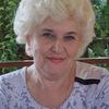 Татьяна, 63, г.Красногвардейск