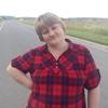 Елена, 44, г.Жуков