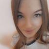 Виктория, 23, г.Ленск