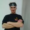 Pavel, 32, г.Фосфоритный