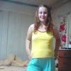 Алиса, 27, г.Ильинский