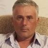 georg, 43, г.Кочубей