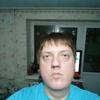 Даниил Кичаев, 32, г.Горячий Ключ