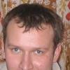Дмитрий, 33, г.Кобра