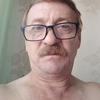 Василий, 58, г.Бийск