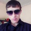 Иван Кавелин, 23, г.Петропавловск-Камчатский