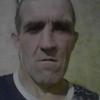 Александр, 44, г.Выша