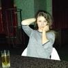 Ирина, 30, г.Белая Глина