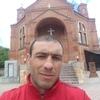 Миша Ххх, 32, г.Якутск