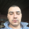 Серёга, 27, г.Томск