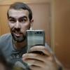 Сергей, 28, г.Заинск