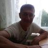 Дмитрий Vyacheslavovi, 37, г.Пермь