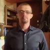 ivan, 47, г.Кремёнки
