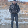 дмитрий, 32, г.Красноуфимск