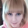 Анастасия, 23, г.Краснокаменск