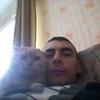 Дмитрий, 30, г.Снежинск