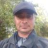 Николай, 43, г.Шаркан