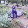 Piershukov2019, 42, г.Белокуриха