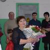 Татьянка...., 57, г.Павловка
