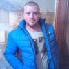 Вячеслав, 27, г.Ленино