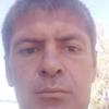 Артур, 36, г.Моршанск