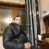 Юрий_александрович, 28, г.Братск