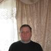 Иван, 62, г.Эртиль