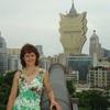 Людмила, 42, г.Иркутск