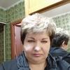 Колотырина Татьяна, 60, г.Санкт-Петербург