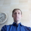 Андрей, 37, г.Владивосток