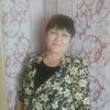 Наталья, 56, г.Камень-Рыболов
