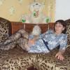 Светлана, 30, г.Ужур