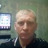 Олег, 39, г.Нефтеюганск