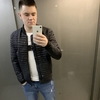 Андрей, 25, г.Ступино
