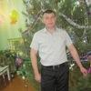 Александр, 32, г.Карсун