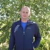 Александр, 32, г.Шахты