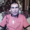 Евгений, 33, г.Борзя