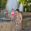Светлана, 49, г.Усть-Донецкий