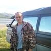 Алексей, 37, г.Ольга