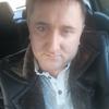 Максим, 39, г.Серпухов
