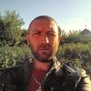 Денис, 37, г.Гурьевск