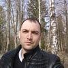 Сергей, 35, г.Чехов