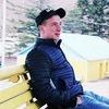 Oleg, 21, г.Славгород