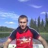 Алексей, 24, г.Березник