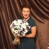 Nadejda, 64, г.Уфа