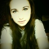 Арина, 18, г.Белогорск