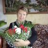 Любовь, 53, г.Мыски