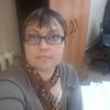 Алина, 39, г.Чита